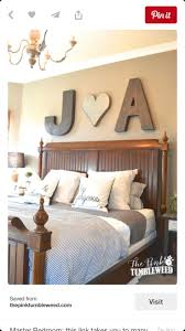 best 20 newlywed bedroom ideas on pinterest romantic gifts for