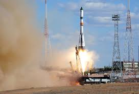 s p korolev rocket and space corporation energia main