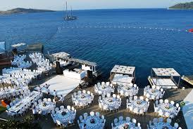 wedding organization kuum hotel indian wedding organization in bodrum turkey
