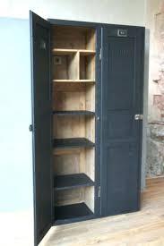 armoire metallique chambre ado armoire metallique pas cher design armoire metallique armoire