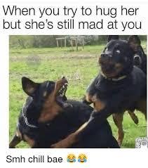 U Still Mad Meme - 25 best memes about still mad still mad memes