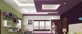 Home false ceiling design Dubai by topfitd on DeviantArt