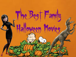 the best family halloween movies entertain kids on a dime blog