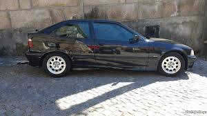 used bmw serie 3 of 1999 250 000 km at 5 000 u20ac