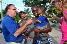 about habitat for humanity of south palm beach county