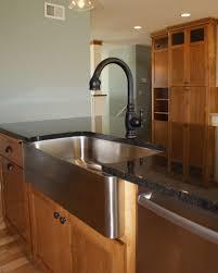 Kitchen Island With Sink And Dishwasher And Seating by Kitchen Fabulous Kitchen Island Unit Kitchen Island Pendant