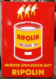 Sous Couche Ripolin by Ripolin 7 Peinture Blanche Mur Et Plafond Supercreme Ripolin Mat 6