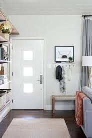 Tiny Entryway Ideas 5 Tips To Create A Foyer Or Entryway In A Small Apartment Small