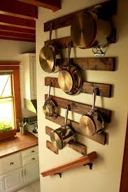 Chandelier Synonym Likable Chandelier Definition Synonym Modern Design Chords