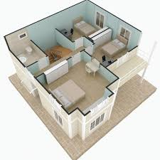 karmod 132 m prefabricated modular house designs and plans