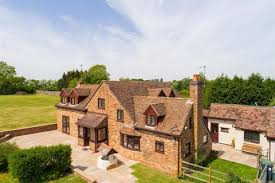 five bedroom houses search 5 bed houses for sale in warwickshire onthemarket
