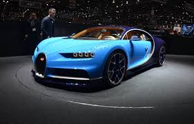car bugatti bugatti chiron the world u0027s fastest car unveiledbugatti chiron