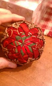 91 best ball board images on pinterest christmas ideas quilted