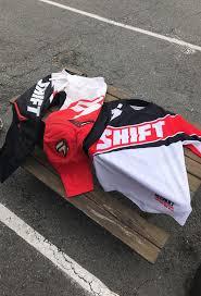 motocross gear san diego motocross gear motorcycles in san diego ca