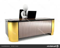 bureau vall gerzat 33 beau décor grand bureau inspiration maison cuisine salle de