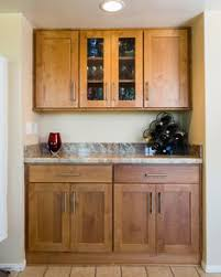 are brown kitchen cabinets still in style 22 medium brown kitchens ideas brown kitchens starmark