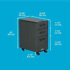 small lockable filing cabinet small lockable filing cabinet staples small filing cabinet lockable