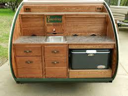 Gidget Bondi For Sale by The Hütte Hut U201cteardrop Caravan U201d Portable Camper Is Crafted From
