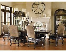 Ralph Lauren Dining Room Table by Stunning Tuscan Dining Room Sets Contemporary Rugoingmyway Us