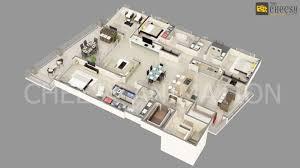 home floor plans menards uncategorized menards homes plans in impressive 49 luxury images