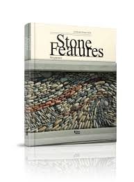 architectural home design names stone features in garden design phoenix book design architecture