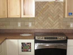 backsplash wallpaper for kitchen kitchen tin backsplash lowes tile wallpaper backsplash kitchen