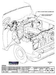 wiring diagrams trailer plug diagram freightliner fuse box