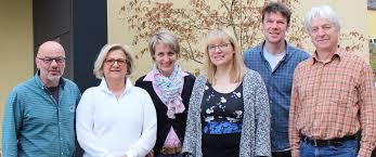 Rewe Bad Homburg Evangelisches Dekanat Hochtaunus Mitarbeitervertretung