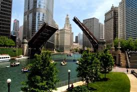 Architectural River Cruise with The Chicago Architecture Foundation River Cruise Beautiful