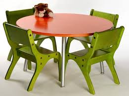 Folding Childrens Table And Chairs Toddler Table And Chair Set Decor Babytimeexpo Furniture