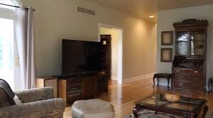 home for sale 5 bedroom real estate bucks county 3690 morrison way