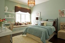 chambre marron et turquoise chambre adulte marron turquoise the remarkable digital
