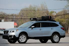 2013 subaru outback lifted wagonofdoom 2015 outback build expedition portal