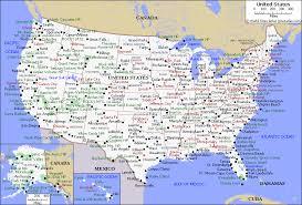 us map printable maps usa map printable