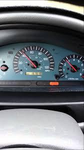 2004 nissan 350z service engine soon light mitsubishi galant service engine soon light amazing lighting