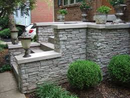 Interior Stone Walls Home Depot Decorative Stone Wall And Floor Covering Interior Or Exterior