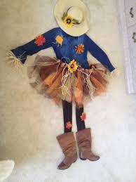 halloween scarecrow costume ideas scarecrow costume holidays pinterest scarecrows costumes