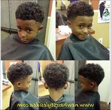 black boys haircuts african american boys haircuts african american boy haircuts
