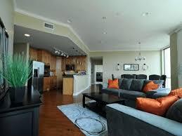 2 bedroom apartments utilities included 2 bedroom apartments utilities included maxwheaton info