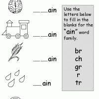 jolly phonics spelling phonetic spelling 42 worksheet pack