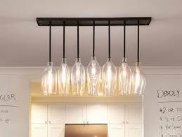 contemporary dining light fixtures 17 best ideas about dining room light fixtures on pinterest light