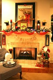 fireplace mantel decor ideas top best ideas about corner