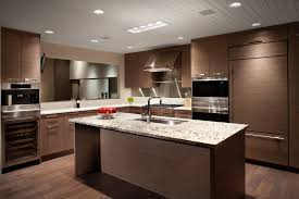 house kitchen kitchen modern house kitchen