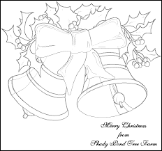 100 frosty the snowman coloring page snowman is smiling