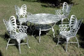 Butterfly Patio Chair Butterfly Patio Home Design Ideas And Pictures