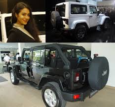 classic jeep wrangler jeep is back in malaysia motor trader car news