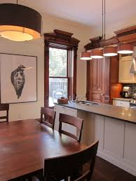 kitchen design brooklyn brooklyn kitchen design brooklyn brownstone kitchen dining room