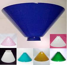 pendant light replacement shades popular glass bowl l shades shade for ceiling fans 2 throughout