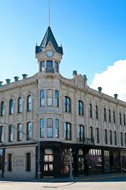where is the nearest spirit halloween store reportedly haunted locations in oregon wikipedia