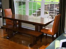 Small Dining Table Furniture Wondrous Dining Table Small Space Solutions Simple